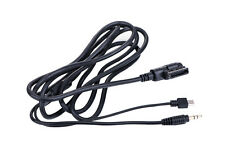 IBP NJ Shipping Audio Cable for Audi Ami VW MMI Q3 Q5 Q7 for Samsung HTC