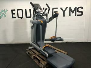 Precor AMT Commercial Gym Equipment