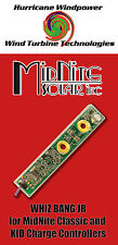 MidNite Solar Whiz Bang Jr Sense Module for Classic & KID Charge Controller USA