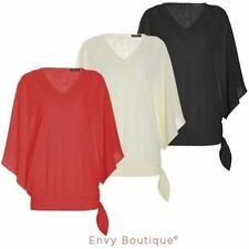 Lace Machine Washable Tops Blouses for Women