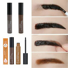 Popular Tattoo Natural Imperméable Makeup Tools Peel Off Eye Sourcils Gel Crème