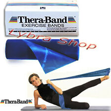 Beige 5,50 m Thera-Band Fascia per esercizi T0v