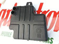 N.O.S filtre a air GURTNER PEUGEOT XPLC mobylette N.O.S