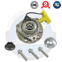 For Astra MK5 1.7 1.9 CDTI 2.0 TURBO VXR ZAFIRA Front Wheel Bearing Hub Kit