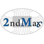 2ndMax Ebaystore