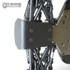 110541 - TBR 1/8 Pro front bumper - Associated RC8.2, RC8.2e - T-Bone Racing LLC