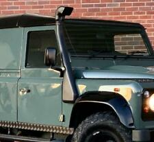 Snorkel Kit Raised Air Intake Land Rover - Defender 300TDi & TD5