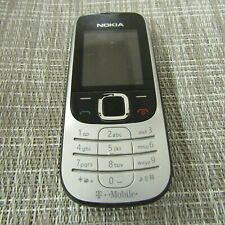 NOKIA 2330C - (T-MOBILE) CLEAN ESN, UNTESTED, PLEASE READ!! 35641