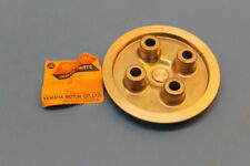 NOS Yamaha Clutch Pressure Plate DT GT RD60 YZ80 GT80 MX80 TY80 353-16351-00-00