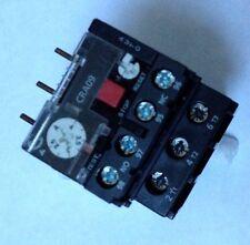 Wypall L20 LIMPIAPARABRISAS 7383-Rodillo//Blanco tamaño: 24cm X 38cm X 200m 12 paquetes