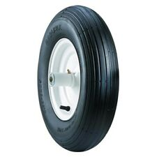 Carlisle Wheelbarrow 4.00-6 Wheel Barrow Tire (2 Ply)
