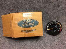 1989 Ford Speedometer NOS Ranger Bronco Aerostar ? E992-17255-B OEM NOS 29853