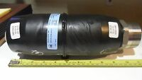 "2"" Elster 61730 Hydrosert Mechanical Coupling 2"" CTS SDR 9 x Male NPT PE4710/SS"