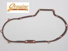 Guarnizione primaria silicone JAMES x Harley Davidson 91-03 Sportster 34955-89