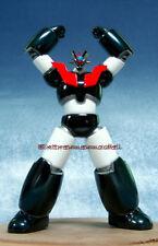 Mazinger Z TOP Vers (Super ROBOT Series) None Scale.Unpainted Resin ModelKit