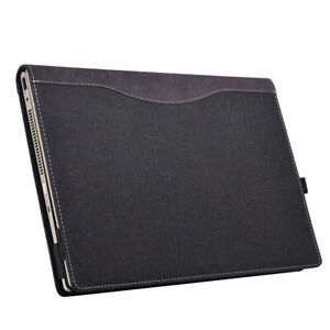 """Laptop Case for HP Pavilion X360 14"""" Cover Protective Skin Notebook Sleeve Bag"""