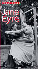 Jane Eyre-ExLibrary