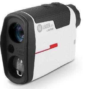 Neu 2021 Golf Buddy Laser Lite Laserentfernungsmesser Mit Steigung & Schutzhülle