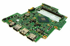 "Dell Inspiron 3000 Series 11.6"" 11 3147  Intel 2.16GHz Motherboard 1YRTP  GLP"