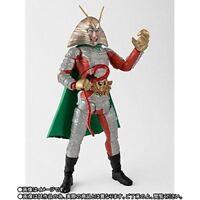 Premium Bandai S.H.Figuarts Hell Ambassador Action Figure