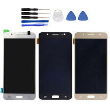 AAA+ For Samsung Galaxy J5 2016 LCD Display Digitizer Touch Screen Assembly