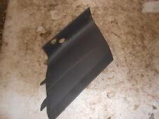 Abdeckung Verkleidung Amaturenbrett VW Touran Bj.2003-2006 links 1T1863074