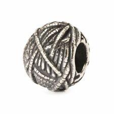 New Trollbead - Ball of Yarn (Retired)