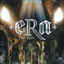 Era ~ The Mass CD