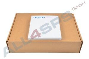 OMRON SOFTWAREPAKET, CX-DRIVE OVP