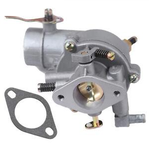 For Speedex 1630 1632 Tractor Carburetor Carb