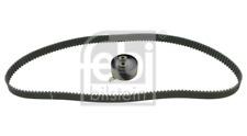 Zahnriemensatz für Riementrieb FEBI BILSTEIN 40815