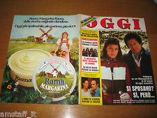 OGGI 1978/3=CAROLINE DI MONACO=PHILIPPE JUNOT=CATHERINE DENEUVE=CHARLIE CHAPLIN