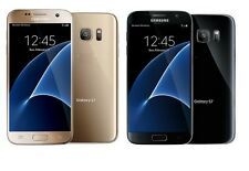 Samsung Galaxy S7 SM-G930A G930(AT&T)Unlocked GSM Smartphone Cell Phone T-Mobile