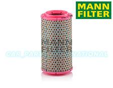 MANN Filtro aria del motore ad alta qualità OE Spec sostituzione c816/2