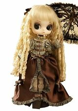 Pullip Dolls Jun Planning Byul Dollte-Porte Leroy 10 inch Fashion Doll Accessory
