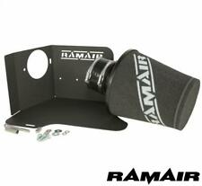 RamAir Audi TT MK1 1.8T 225BHP Performance Air Filter Induction Kit