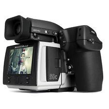 Hasselblad H5D-50c Medium Format DSLR Camera Body