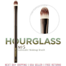 Hourglass Cosmetics No.5 Consealer Brush Free 24 Hour Shipping Sale Price