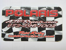 Polaris 350 400 CounterBalance 3087042 Repair Service READ BEFORE YOU BUY THANKS