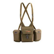 Sitka Mountain Optics Harness [New]