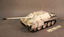 John Jenkins Designs, GA-02, (813) Jagdpandther Winter Version