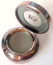 URBAN DECAY Eyeshadow in LOUNGE Brick Red w/Green Shift Shimmer *BN F/Size*