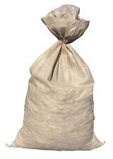 500 Green Sandbags + 500 Beige Sandbags For Sale- Sandbag,Bags,Sand Bags Flood