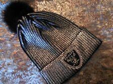 fecc62e0b swarovski beanie hat   eBay