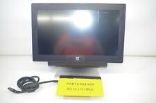 19 Inch Elo 19c2 All In One Touch Screen Computer Elo Esy19c2 Pos Point Of Sale