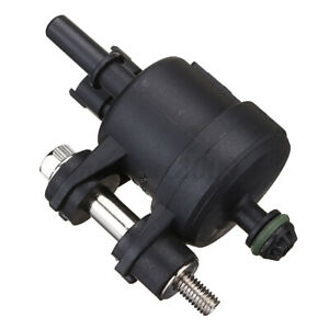 Vapor Canister Purge Valve Solenoid For Buick/Cadillac GMC Chevrolet