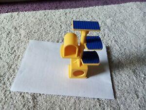 Playmobil Katzenbaum