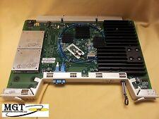 Cisco 15454-O48E-1-47.7 / 800-19025-02 / WMTNN25DAA