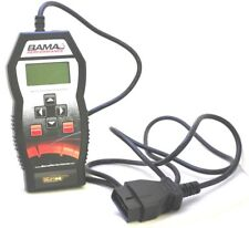 Bama Performance Tuner Flash Programmer Ford Mustang F150   (02-1A)