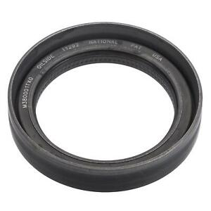 For Ford F700  F600  Chevrolet, T6500  T7500  GMC, T6500 Front Inner Wheel Seal